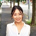 profile_akiyama