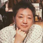 和田 良太